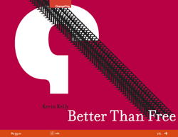 Better than Free: ChangeThis issue 53.01